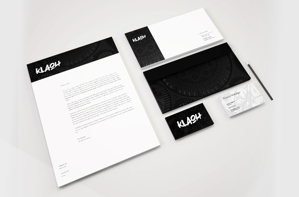 klaoh_stationary