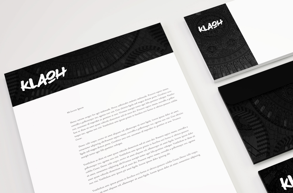 klaoh_stationary_2