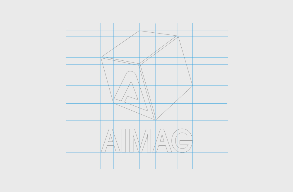lines_aimag