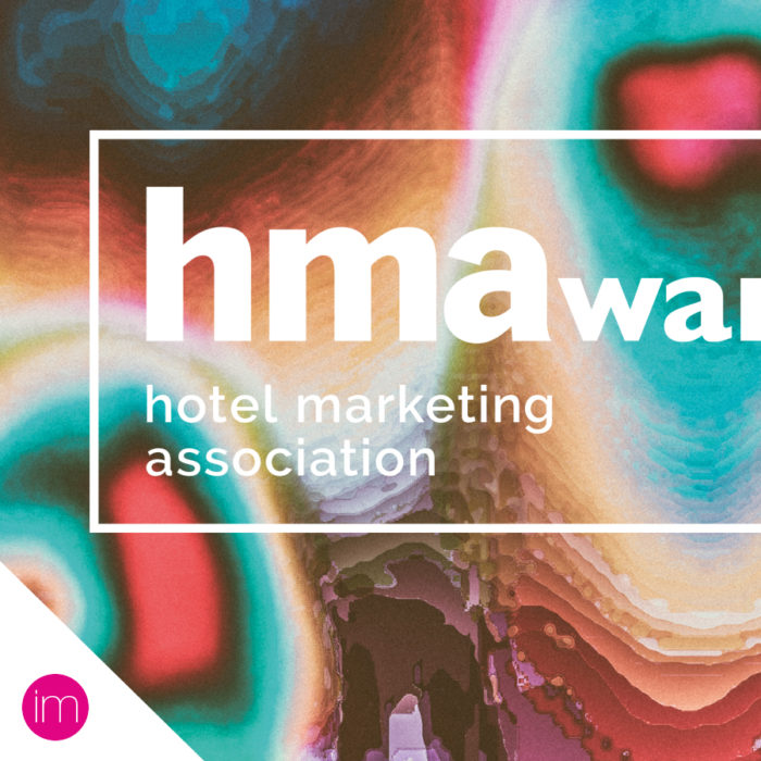 HMA Advertising – IM LONDON